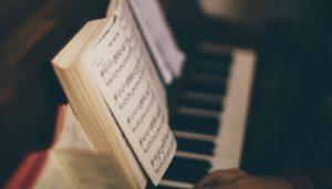 Iepenloftspul Bantegea zoekt zangtalent